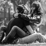 恋愛ホルモンで好きな男性を落とす方法4選‼︎その効果とは⁈