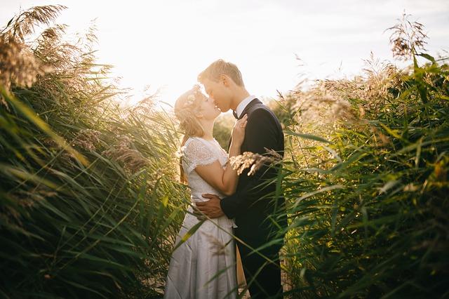 bride-1867228_640
