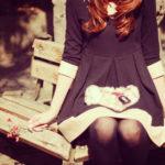【男性を夢中にさせる!】恋愛脳内ホルモンPEAの惚れ作用と絶対的活用方法