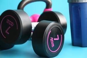 gym-1677220_640