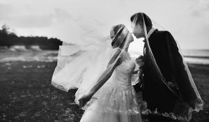 wedding-1983483_640