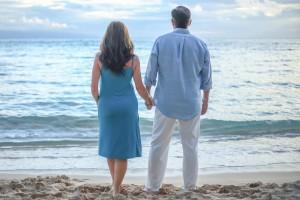covenant-love-2645189_1280
