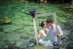 wedding-2818741_1280