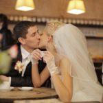 結婚したくない男性が彼女にプロポーズしようと決めた瞬間キッカケ7選