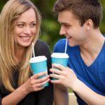 不倫既婚者も!男性の本気度をデート中に見極める恋愛行動心理学5選