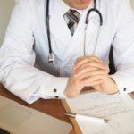 子宮癌の検診内容とその費用!私はまだ大丈夫と思うのは危険!