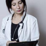 癌を早期発見しよう!セルフでできる!乳がんの自己診断方法