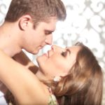【既婚者も】男性の本気度がわかる行動言動態度心理6選