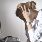【他人より劣っている】劣等感にて抱く憂鬱を解消する考え方