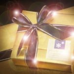30代男性へのクリスマスプレゼント9選!男性が貰って嬉しいセンス良い物2018