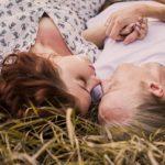 彼氏夫婦のマンネリ解消に効く?幸せホルモンオキシトシンを強制的に増やす方法!