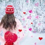 バレンタインデー後に男性から連絡(LINE)が減った!なくなった!心理理由原因6選!