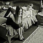カップルの別れの前兆!男性が恋愛に冷めた時の行動態度5選