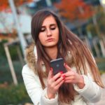 LINE既読未読スルーの不倫既婚者から連絡させる方法